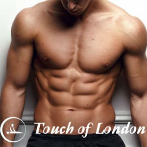Touch Of London