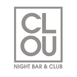 The CLOU Club (GAYLES) - FERMÉ