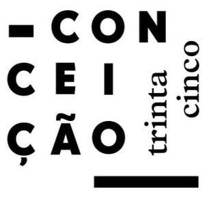Conceição 35