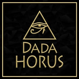 DADA Horus Club – CLOSED