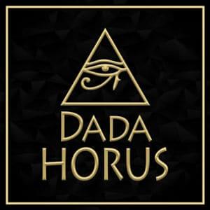 DADA Horus Club - FERMÉ