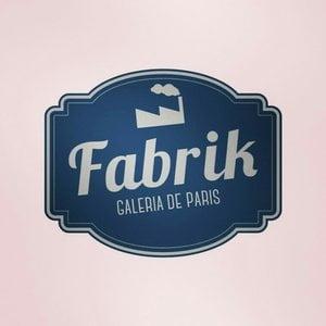 Fabrik Bar