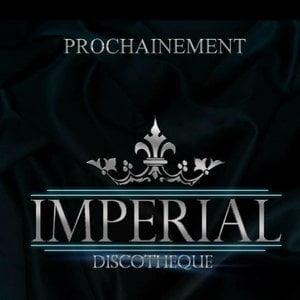Imperial Discotheque Gay Danceclub Lyon
