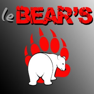 Le BEAR'S Toulouse