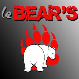 Le BEAR'S Toulouse
