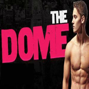 The DOME Club