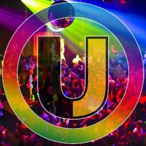 Univers Jeunes Paris gay bar & club