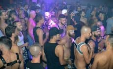 / lyon-gay-dance-clubs /