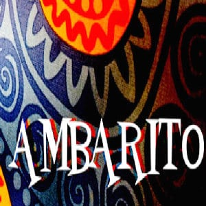 Ambarito ( CLOSED)