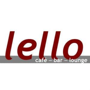 Cafe Lello