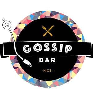 Gossip Bar LUKKET