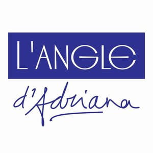 L'Angle D'Adriana Gay Restaurant Sitges