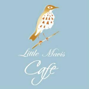 Little Mavis Cafe - LUKKET