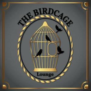 The Birdcage Lounge