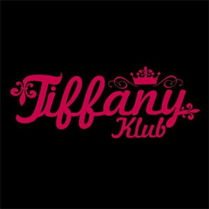 Klub Tiffany