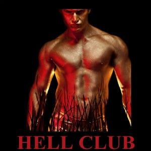 HELL-klubben