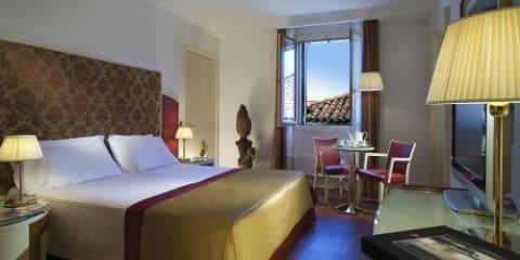 image of Hotel Bonvecchiati