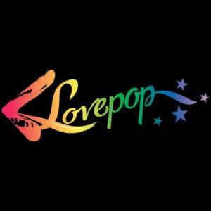 Lovepop Stoccarda
