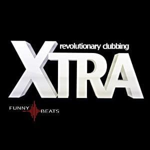 Clubbing rivoluzionario XTRA