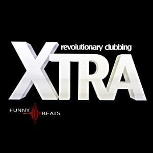 XTRA الثوري النوادي