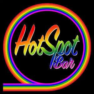 HotSpot – CLOSED