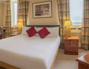 Gay Blackpool · Hotels & Guesthouses