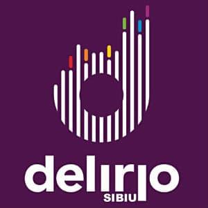 Delirio Sibiu