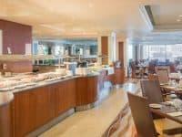 فندق هيلتون بلاكبول