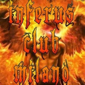Inferus Club