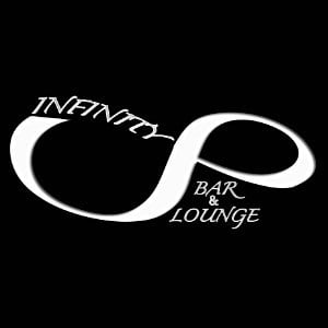 Infinity Bar & Lounge