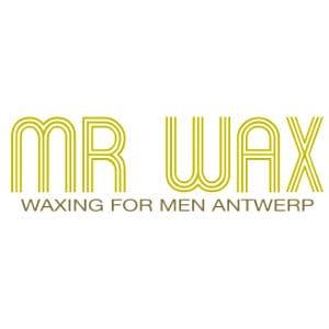 Mister Wax