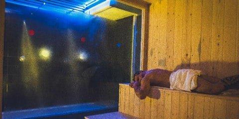 / palermo-gay-saunas /