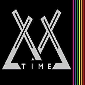 Temps maximum