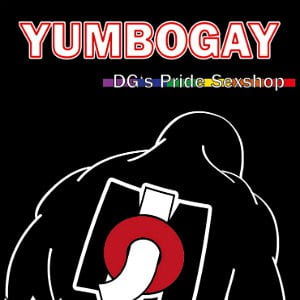 YumboGay