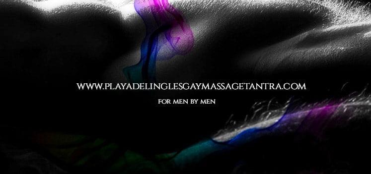 TravelGay recommandation Playa del Ingles Gay Massage & Tantra