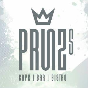 Cafe PRINZs