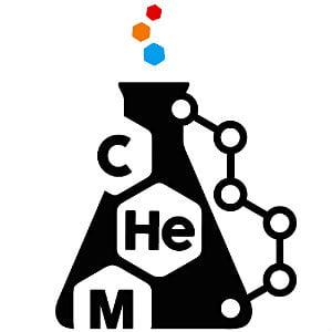 Chemistry Bar - LUKKET
