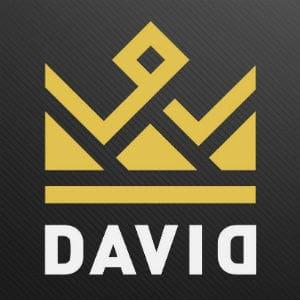 DAVID Bar – CLOSED