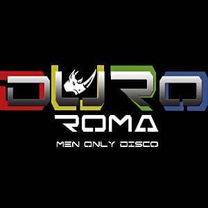 Duro ROMA