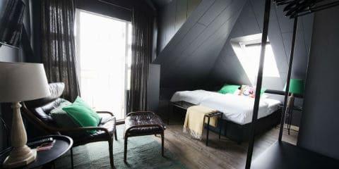 image of Hotel Leifur Eiriksson