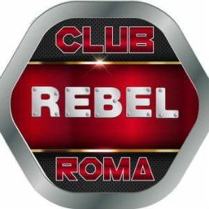 REBEL Club - مغلق