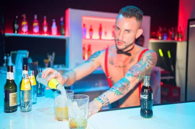 Bars et clubs gays à Majorque