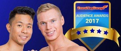 travel-gay-europe-audience-award-2017-five-star-winner-banner