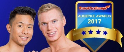 travel-gay-europe-audience-award-2017-four-star-winner-banner