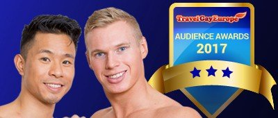 travel-gay-europe-audience-award-2017-three-star-winner-banner