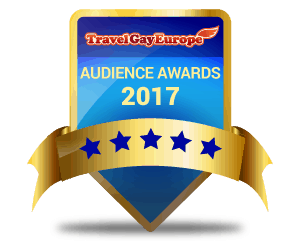 travel-gay-europe-audience-awards-2017-five-star-winner