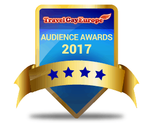 travel-gay-europe-audience-awards-2017-four-star-winner
