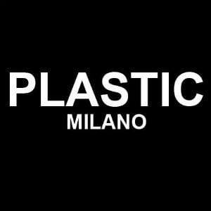 Club di plastica
