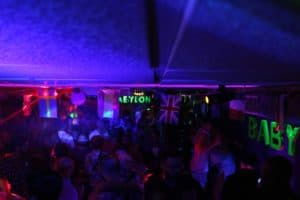 Babylon Disco Pub