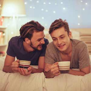 dating gay malmö tantra massage malmö